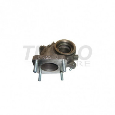 New Turbo ARMEC TH 708639-1