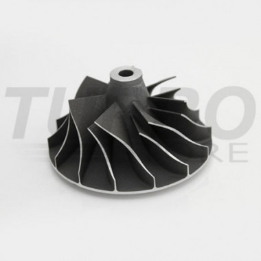 Compressor Wheel R 0008