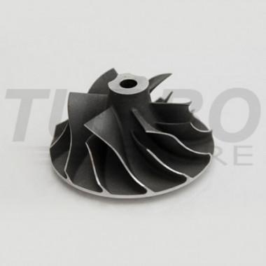 Compressor Wheel R 0009
