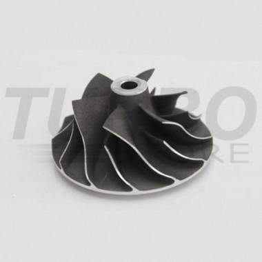 Compressor Wheel R 0012