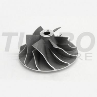 Compressor Wheel R 0013