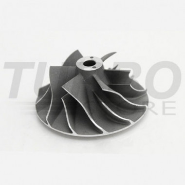 Compressor Wheel R 0028