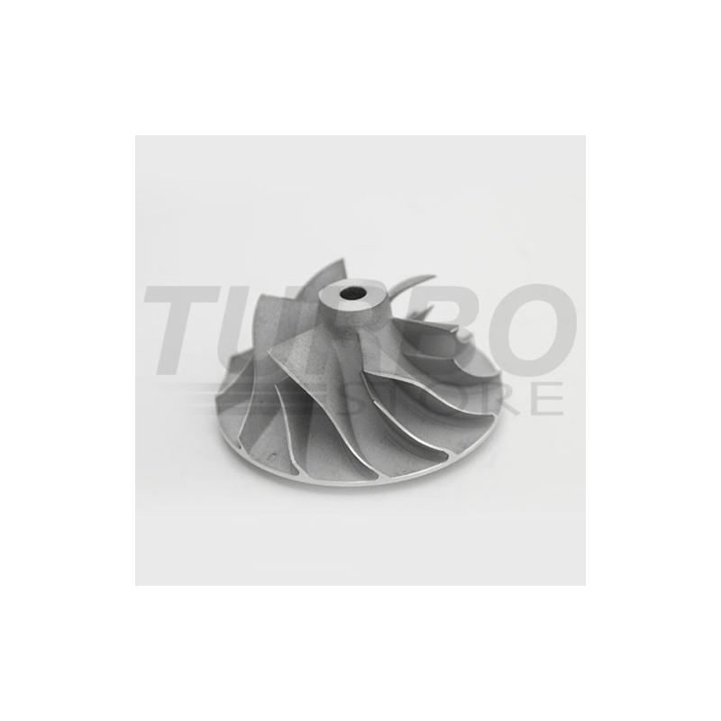 Compressor Wheel R 0015