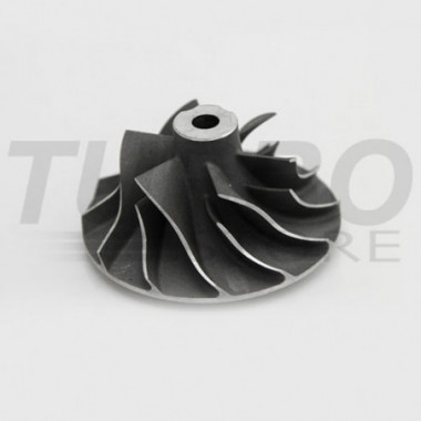 Compressor Wheel R 0020