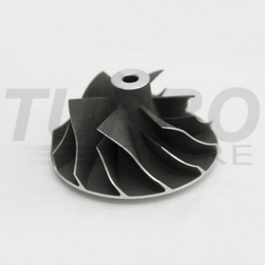 Compressor Wheel R 0043
