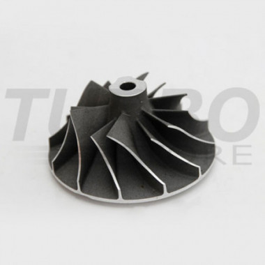 Compressor Wheel R 0034