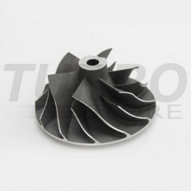 Compressor Wheel R 0039