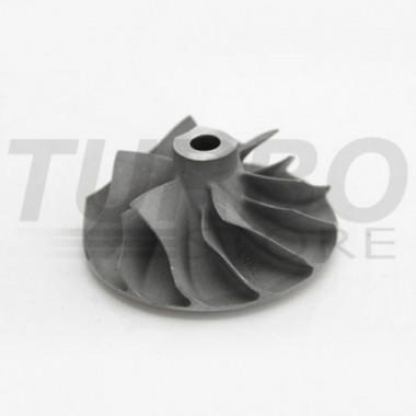Compressor Wheel R 0044