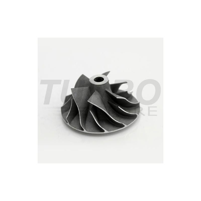 Compressor Wheel R 0045