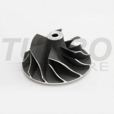 Compressor Wheel R 0054