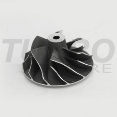 Compressor Wheel R 0051