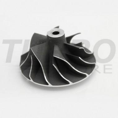 Compressor Wheel R 0056