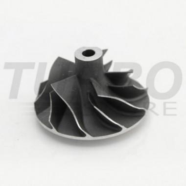Compressor Wheel R 0058