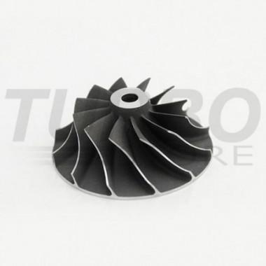 Compressor Wheel R 0060