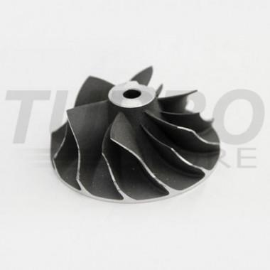 Compressor Wheel R 0072