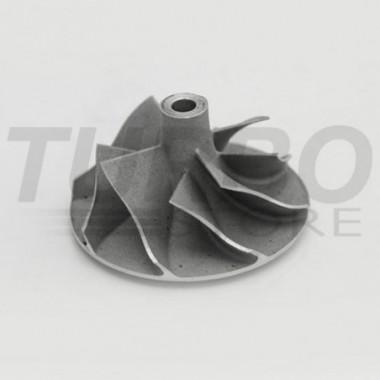 Compressor Wheel R 0079