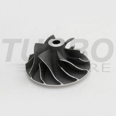 Compressor Wheel R 0080
