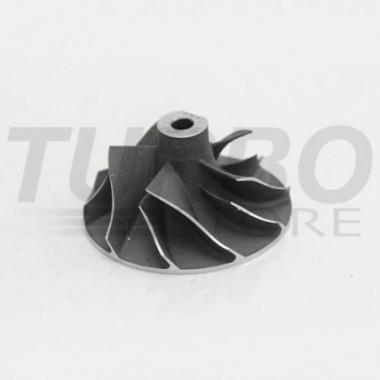 Compressor Wheel R 0081
