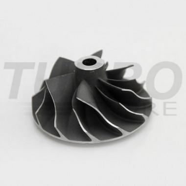 Compressor Wheel R 0082