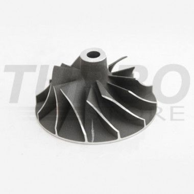 Compressor Wheel R 0084
