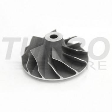 Compressor Wheel R 0086
