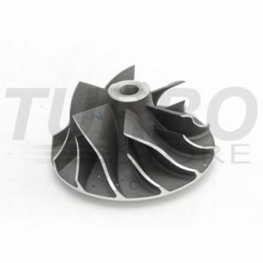 Compressor Wheel R 0087