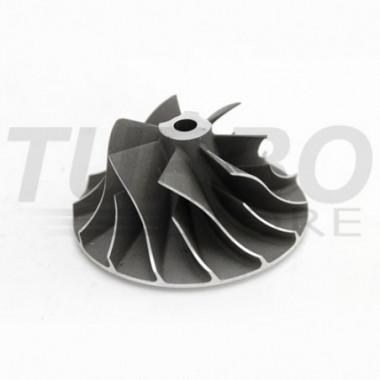 Compressor Wheel R 0093