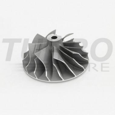 Compressor Wheel R 0095