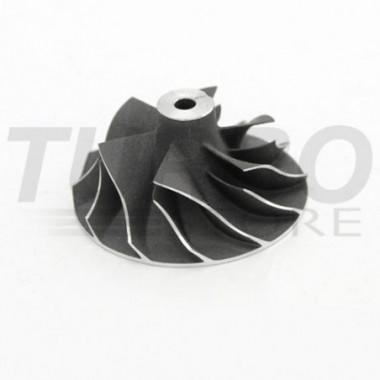 Compressor Wheel R 0105