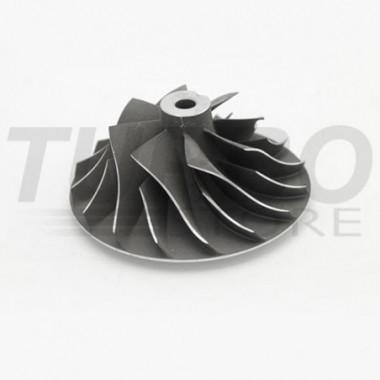 Compressor Wheel R 0111