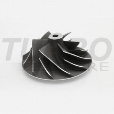 Compressor Wheel R 0113