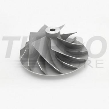 Compressor Wheel R 0133