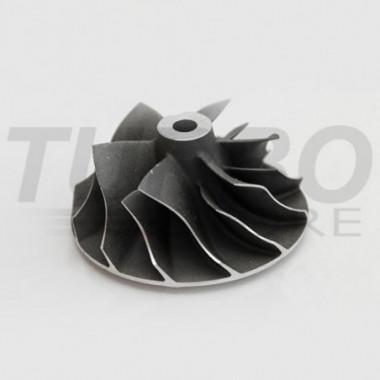Compressor Wheel R 0242