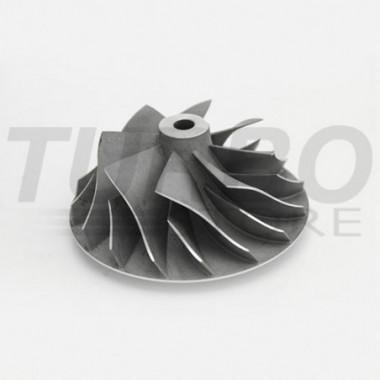 Compressor Wheel R 0249