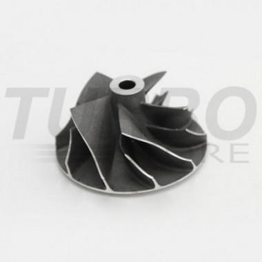 Compressor Wheel R 0250