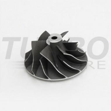 Compressor Wheel R 0261