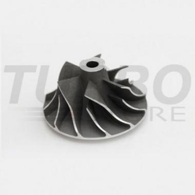 Compressor Wheel R 0270