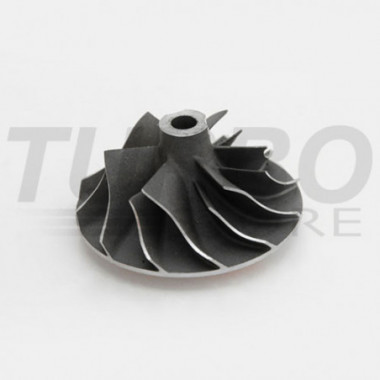 Compressor Wheel R 0297