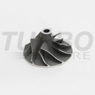 Compressor Wheel R 0294