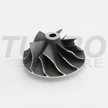 Compressor Wheel R 0312