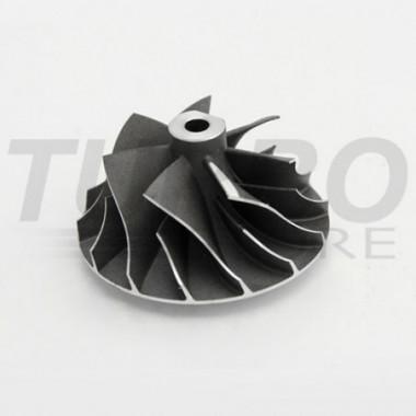 Compressor Wheel R 0330