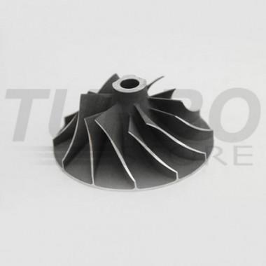 Compressor Wheel R 0334