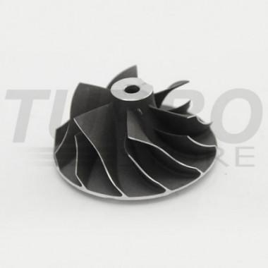 Compressor Wheel R 0465