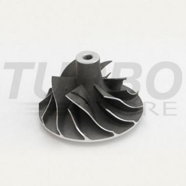 Compressor Wheel R 0534