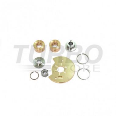 Gearbox G-031 - R 1299