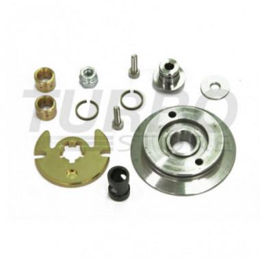 Gearbox G-219 - R 1307