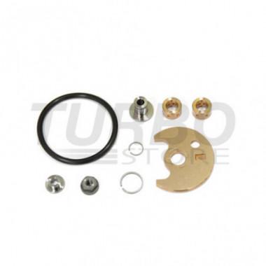 Gearbox G-125 - R 1402