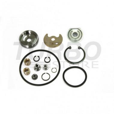 Gearbox G-208 - R 1403