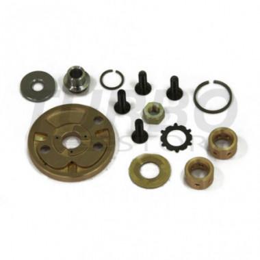 Gearbox G-276 - R 1406