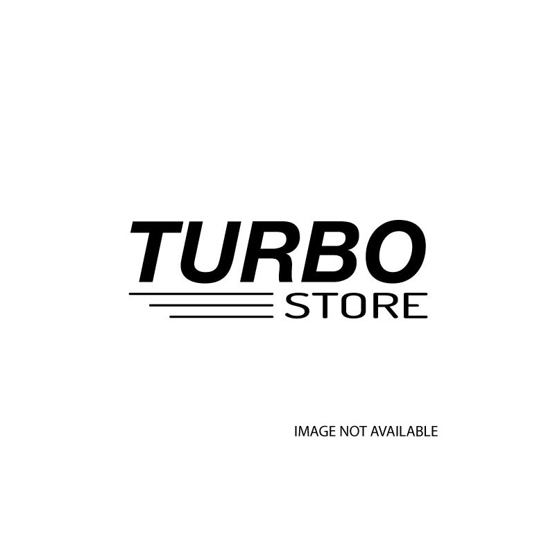 Turbo Oil Feed Pipe for BMW - CT 0004